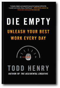 Die-Empty-Book-Cover
