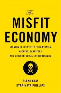 www.misfiteconomy.com