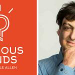 Blog Post - Dan Ariely