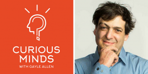 Blog Post - Dan Ariely