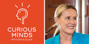 Blog Post - Iris Bohnet