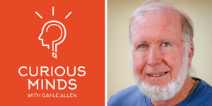 Blog Post - Kevin Kelly