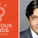 Blog Post - Arun Sundararajan